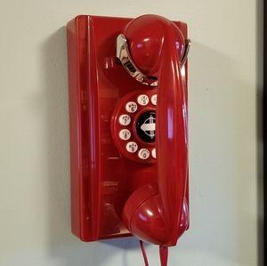 Crosley Retro Phone Model CR55